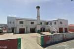 Al-Falaagh Masjid