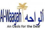 Al-Waagah Islamic Institute for the Deaf