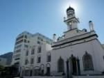 Coowatool Islâm Masjid