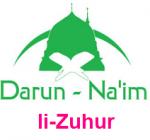 Darun-Naim li-Zuhur
