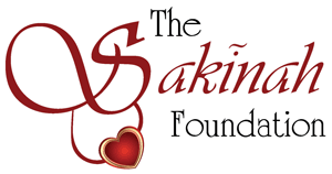 The-Sakinah-Foundation-logo