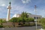 Masjidus Salaam