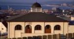 Azzavia Masjid