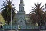 Breda Street Masjid