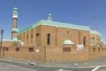Husami Masjid