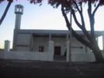 Masjidul Irshaad
