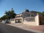 Masjid Ghiedmatiel Islamia