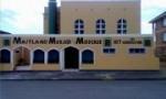 Maitland Masjid