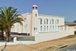 Malmesbury Masjid