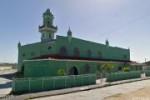 Nurul Islam Masjid