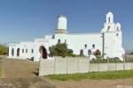 Masjidus Saabiereen