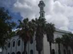 Yusufeyyah Masjid