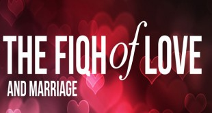 fiqh-of-love-cover-image