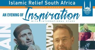 islamic-relief-banner