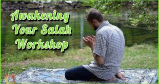 awakening-your-salah