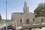 Al Azhar Masjid